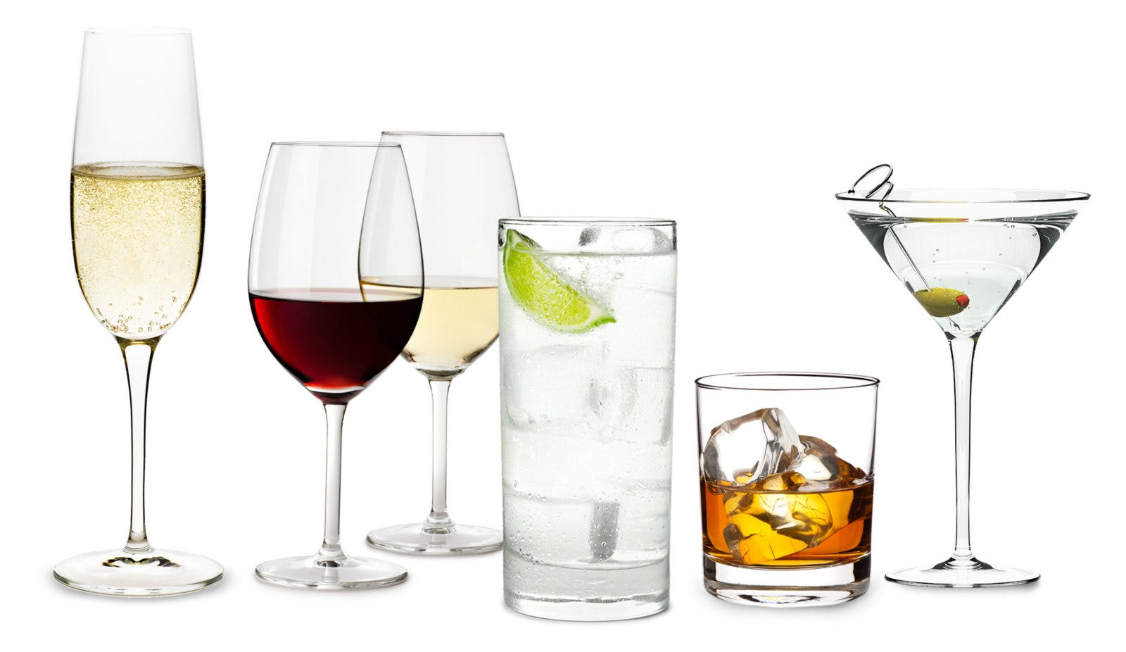 what to drink in Georgia - by Sterling Property Advisors