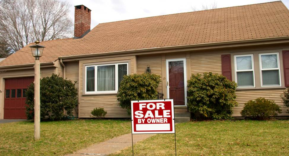 7 reasons why you need a real estate agent Sterling Property Advisors